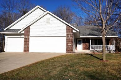 1217 S 5th Street, Cold Spring, MN 56320