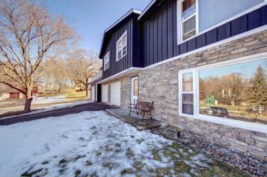 11080 W Lower 167th Street, Lakeville, MN 55044