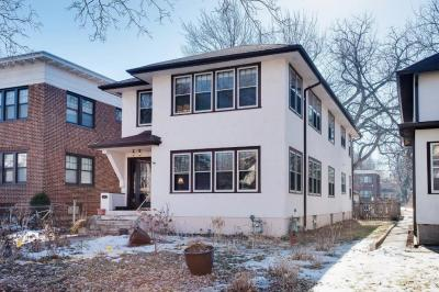 Photo of 1988 Ashland Avenue, Saint Paul, MN 55104