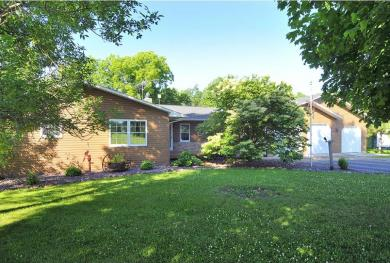 48937 Shore Road, Waterville, MN 56096