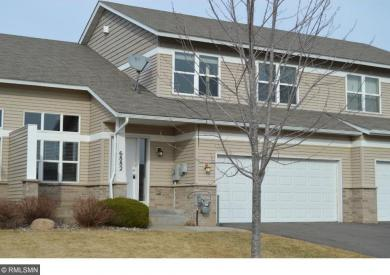 6882 S 98th Street, Cottage Grove, MN 55016