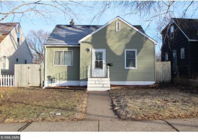 1843 E Montana Avenue, Saint Paul, MN 55119