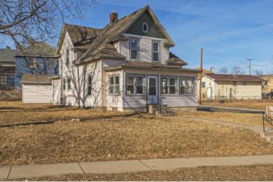 2302 N Mcnair Avenue, Minneapolis, MN 55411