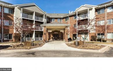 16154 SE Main Avenue #229, Prior Lake, MN 55372