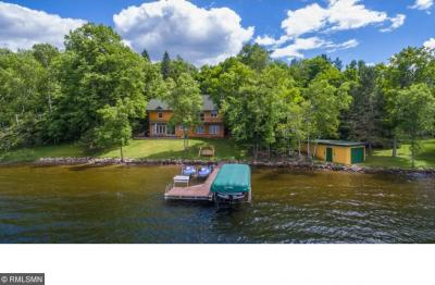 Photo of 33369 452nd Place, Aitkin, MN 56431