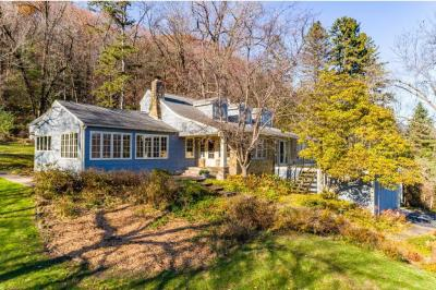 Photo of 4500 S River Road, Afton, MN 55001