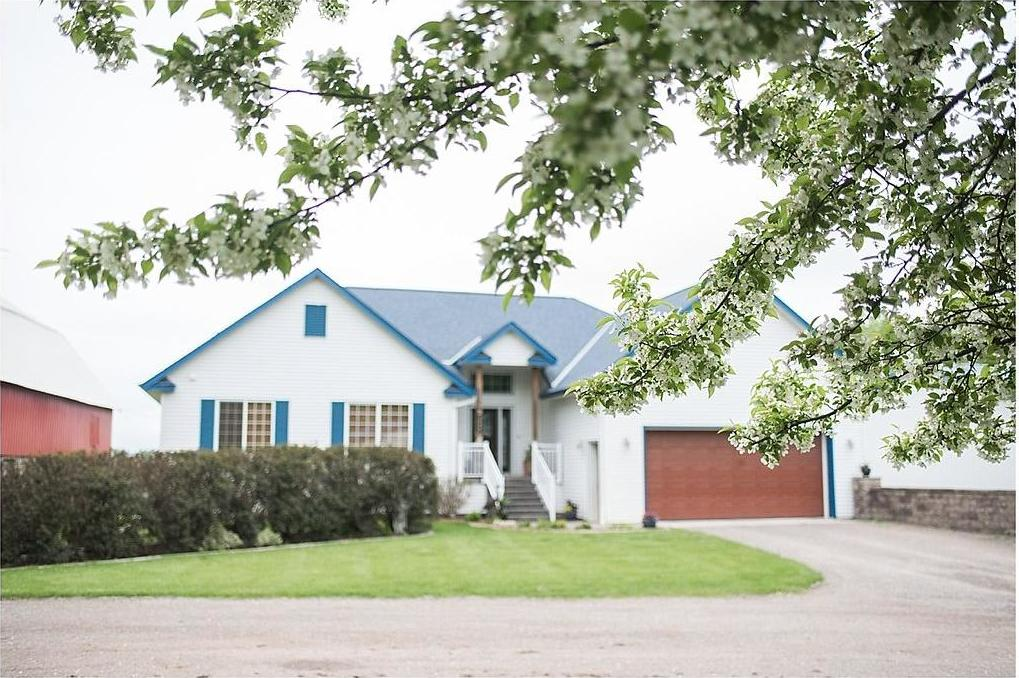 20461 County Road 7, Saint Augusta, MN 55382