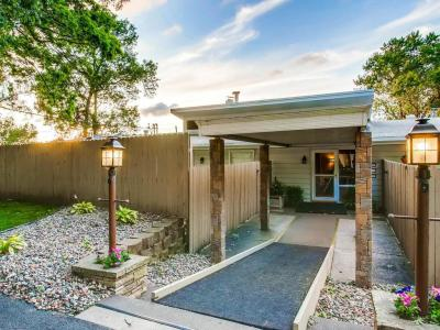 Photo of 5230 SE Candy Cove Trail #1, Prior Lake, MN 55372