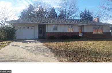 318 Meridian Street, Belle Plaine, MN 56011