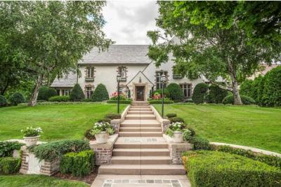 Photo of 2424 Lake Of The Isles Parkway, Minneapolis, MN 55405