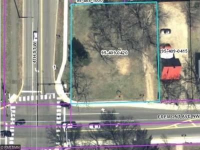 Photo of XXX NW Fremont Street, Zimmerman, MN 55398