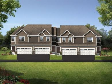 8156 N Evergreen Lane, Maple Grove, MN 55369