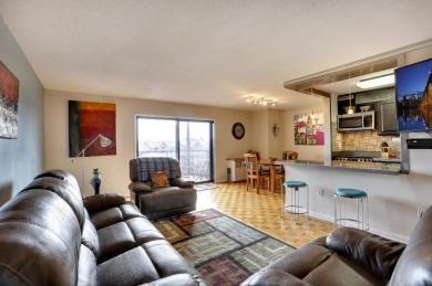 400 Groveland Avenue #807, Minneapolis, MN 55403