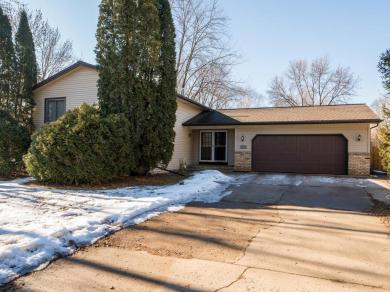 1008 Oakwood Terrace, Champlin, MN 55316