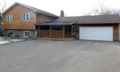 20394 NW Vance Street, Elk River, MN 55330