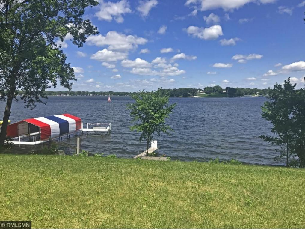 3028 Northview Road, Minnetonka Beach, MN 55391