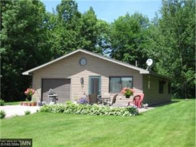 18088 Earle Brown Drive, Garrison, MN 56450