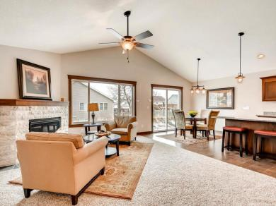 6495 Crosby Avenue, Inver Grove Heights, MN 55076