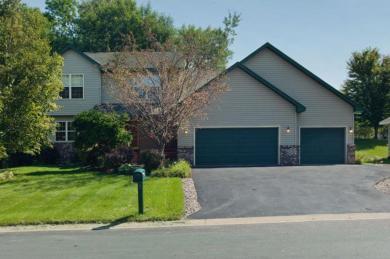 850 S Crestview Drive, Maplewood, MN 55119