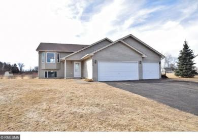 26304 NW 150th Street, Zimmerman, MN 55398