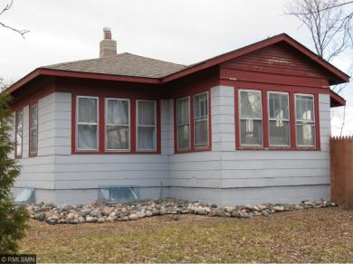 3655 NE Bunker Lake Boulevard, Ham Lake, MN 55304
