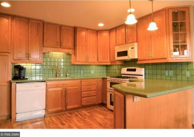 3286 Camelot Drive, Woodbury, MN 55125