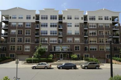 301 Oak Grove Street #505, Minneapolis, MN 55403