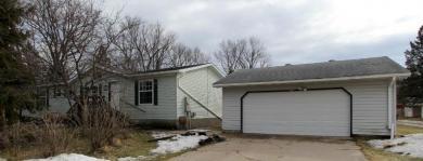 1024 NE Q Street, Brainerd, MN 56401