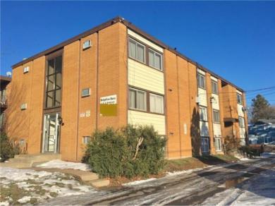 1566 Woodbridge Street, Saint Paul, MN 55117