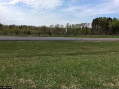 XXX County Road 3, Merrifield, MN 56465