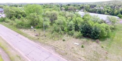 Photo of 2.3 Acres Prairie View Road, Hallie Twp, WI 54729