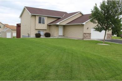 530 Isabella Court, Clearwater, MN 55320