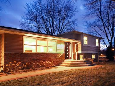 245 N Kentucky Avenue, Golden Valley, MN 55427