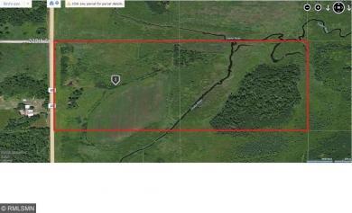XXX State Hwy 65, White Pine Twp, MN 56350
