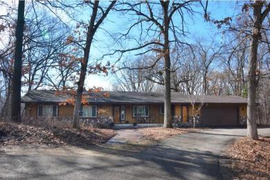 51 Pleasant Lake Road, North Oaks, MN 55127