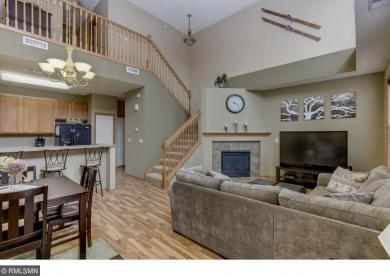 14653 NW Quartz Terrace, Ramsey, MN 55303