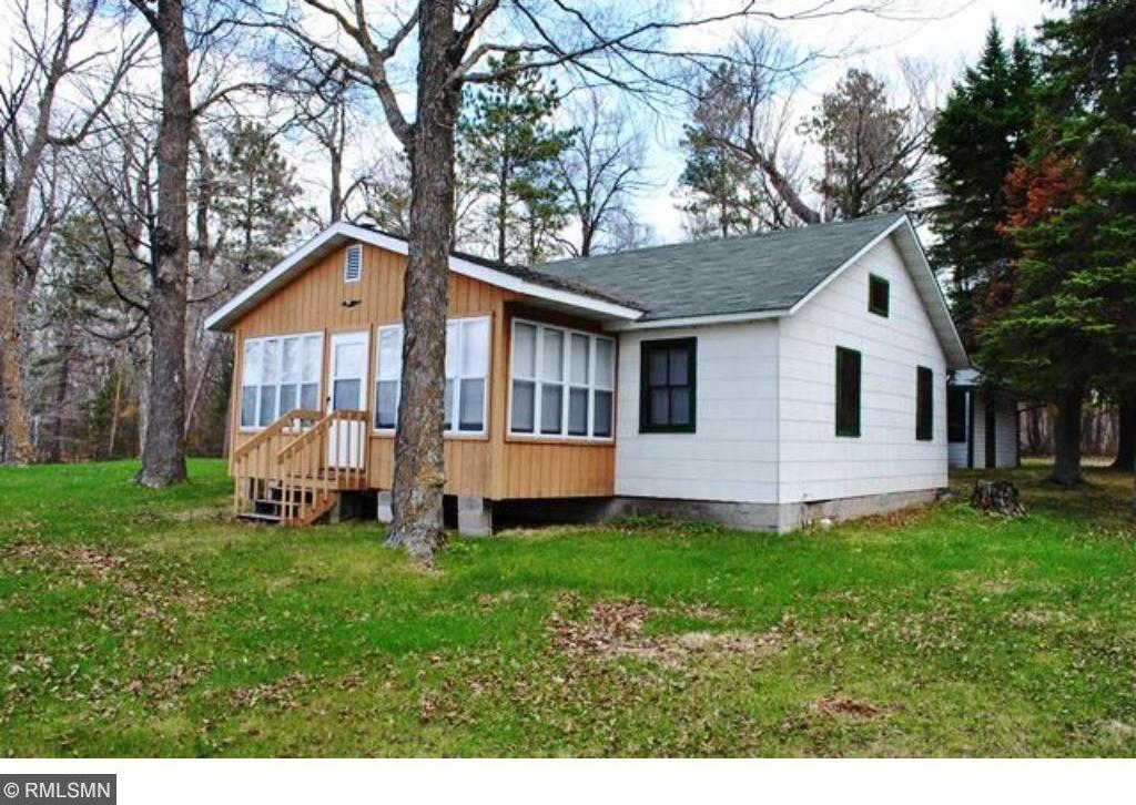 11977 NW Shores Road, Cass Lake, MN 56633