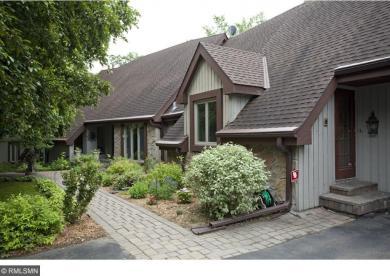 8833 Hidden Oaks Drive, Eden Prairie, MN 55344