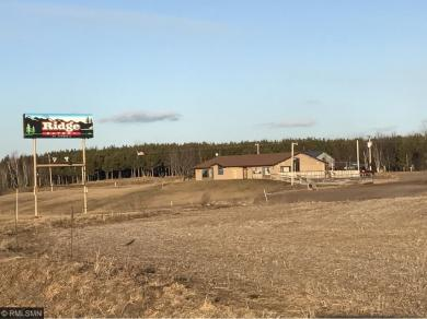 3270 State Hwy 35, Frederic, WI 54837