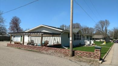 N403 Lincoln, Nelson, WI 54756
