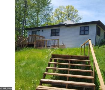 43898 State Highway 6, Emily, MN 56447