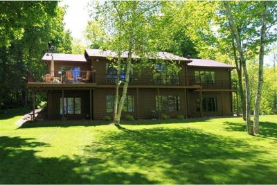 Photo of 26996 Ross Lake Road, Aitkin, MN 56431
