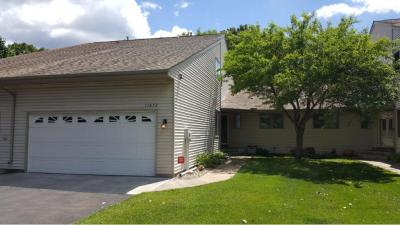 Photo of 11672 NW Tulip Street, Coon Rapids, MN 55433