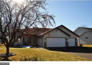 1266 Prairie Lane, Shakopee, MN 55379