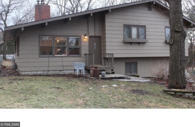 1818 Crestview Drive, Little Falls, MN 56345