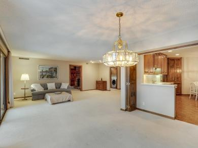 5901 Laurel Avenue #235, Golden Valley, MN 55416