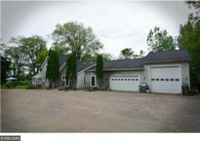 Photo of 3955 Dodd Road, Eagan, MN 55123