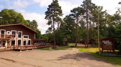 Photo of 459 Kawishiwi Trail, Ely, MN 55731