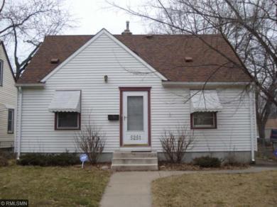 5251 N Dupont Avenue, Minneapolis, MN 55430