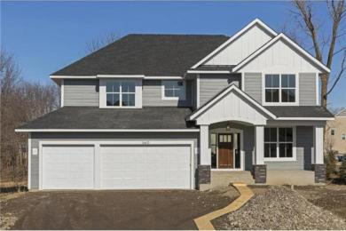 16610 N 60th Place, Plymouth, MN 55446